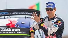 sebastien ogier 2018 rallys sebastien ogier seguir 225 pilotando un ford en 2018 as