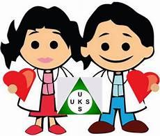 Askep Usaha Kesehatan Sekolah Uks Dunia Keperawatan