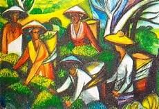 55 Konsep Contoh Lukisan Aliran Dadaisme Dan Pelukisnya