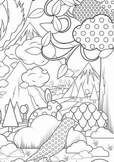 Mandala Malvorlagen Xl Malvorlagen Blumen F Erwachsene Amorphi