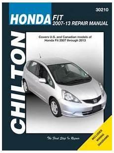 small engine service manuals 2007 honda fit windshield wipe control honda fit chilton repair manual 2007 2013 hay30210