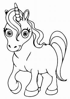Einhorn Malvorlagen Zum Ausdrucken Quiz Ausmalbilder Einhorn 18 Ausmalbilder Kinder