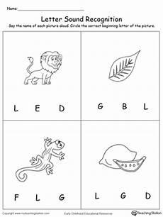 letter l sound worksheets 24492 writing lowercase letter l myteachingstation