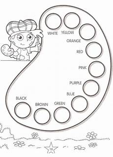 learn colors worksheets free 12775 printable activities learn colors 14 preeschol activites activities