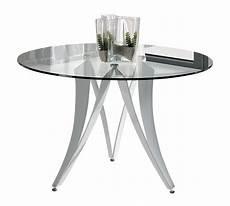 table ronde en verre table ronde verre design laize zd1 tab rd d 003 jpg