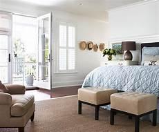Furniture For Bedroom Ideas by Bedroom Furniture Arrangements