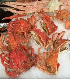 9 Meilleures Images Du Tableau Crevettes Et Crustac 233 S Chez
