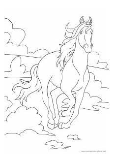 ausmalbilder viele pferde ein weiteres ausmalbild mit pferd ausmalbilder pferde