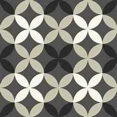 floorpops clover peel and stick floor tiles 12 in x 12 in