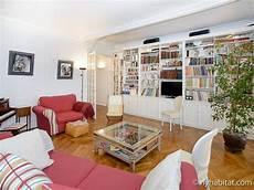 casa vacanza parigi casa vacanza a parigi 3 camere da letto lussemburgo