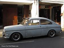 Datsun 160J Fastback Coupepicture  14 Reviews News