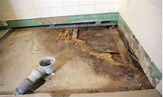 fuite bac a 224 l italienne quelles sont les causes de fuites