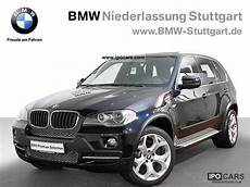 automotive air conditioning repair 2008 bmw x5 regenerative braking 2008 bmw x5 3 0d sport leather package navi panoramic glass roof car photo and specs
