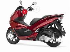 pcx125 best selling 125cc scooter honda uk