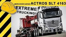 Malvorlagen Lkw Mercedes Ausmalbilder Lkw Tieflader Tippsvorlage Info