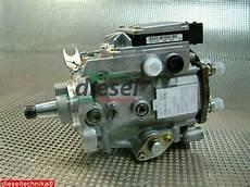 bmw e46 e39 bosch diesel injection 0470504020