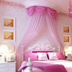 tapete schlafzimmer romantisch cherry blossoms combination wallpaper bedroom