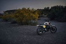 bmw nine t gs the fuel motorcycles coyote bmw r ninet g s