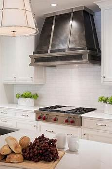 Counter Vents by Black Steel Kitchen Vent Stands A Stainless