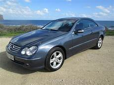 mercedes clk 200 kompressor mercedes clk 200 kompressor for sale m 237 a cars