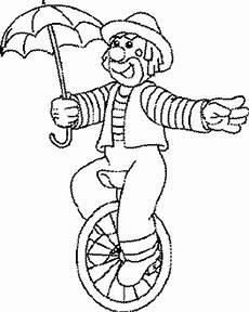 Kostenlose Malvorlagen Clown Clowns Malvorlagen Malvorlagen1001 De Ausmalbilder