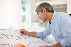 Wie Finde Ich Den Richtigen Architekten
