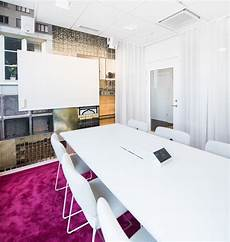 beautiful modern office renovation in beautiful modern office renovation in stockholm home