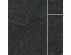 laminat anthrazit laminat schiefer anthrazit 6137 quot classic lb 85 quot steindekor