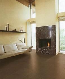 kamin modern naturstein kamin naturstein kaminverkleidung verkleidung kamine