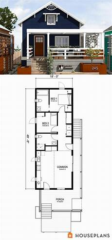 new orleans shotgun house plans new orleans style shotgun house plans house decor