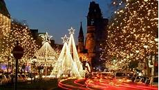 wonderful decorations from all around the world