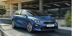 the kia ceed 2019 interior interior exterior and review 2019 kia ceed look dimensions configurations price