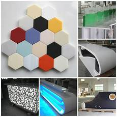 where to buy corian free standing u shape faux solid surface acrylic