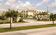 Low Income Apartments In Miami Gardens by Westview Garden Senior Affordable Apartments 2351 N W