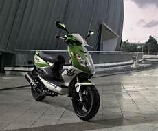 yoyo 4t at motowell polska skutery motowell kaski oraz