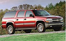small engine repair training 1993 chevrolet suburban 2500 spare parts catalogs vibration in rear end of 2006 suburban 2008 chevrolet suburban condensation rear small line