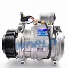 automotive air conditioning repair 2012 mercedes benz s class engine control online buy wholesale 10pa20c compressor from china 10pa20c compressor wholesalers aliexpress com