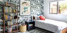 Bedroom Ideas For Small Rooms For Boys by 15 Best Boys Bedroom Ideas In 2018 Boys Room Design