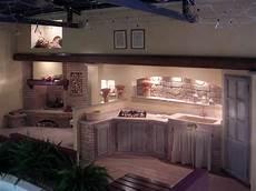 cucina rustica con camino grifo caminetti rustici melita flickr photo