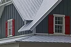 tarif refection toiture couvreur ville de qu 233 bec l 233 vis r 233 gion de la beauce na