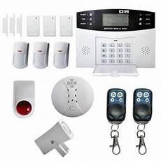 cout alarme maison protection maison devis alarme banque tous vos travaux