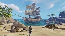 jeux pirate pc is a pirate and it looks rad