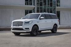 2020 lincoln navigator 2020 lincoln navigator suv offers luxury by the foot