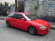 1992 mitsubishi mirage rs turbo 1 4 mile trap speeds 0 60 dragtimes com