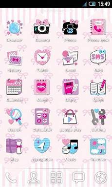 android wallpaper how to change file type in 10 icon changer wallpapers images icon changer change