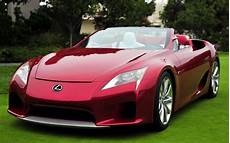 lfa lexus price 2014 new car models lexus lfa 2014