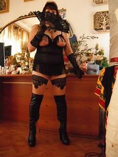 trans pavia irina femminilit 224 e sensualit 224 incontri donna cerca uomo