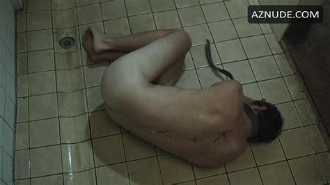 Sexy Adult Blowjob