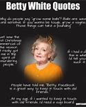 Image result for Funny Quote of the Day for Senior Citizens