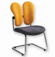 Chaise Bureau Ergonomique Achat Et Import Chaise De Bureau Ergonomique En Taiwan